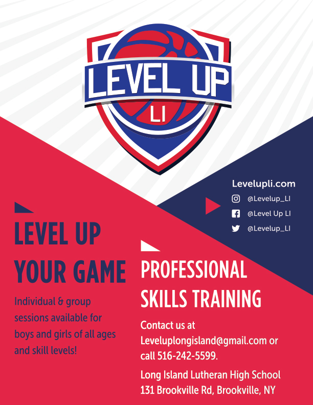 Level-Up-LI-Training-Flyer