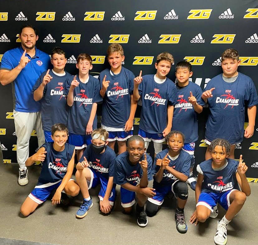 2021 Fall War On The Floor Chip
