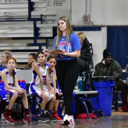 Erin Coaching Image